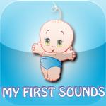 Mis Primeros sonidos