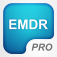 EMDR For Clinicians PRO
