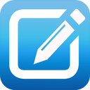 VideoWriter Pro – Create a Video Presentation with Maps, Web Pages, Images or Whiteboard