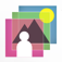 合成写真 LayerPic - 写真 合成 背景透過 切り抜き 加工 切り抜き アプリ